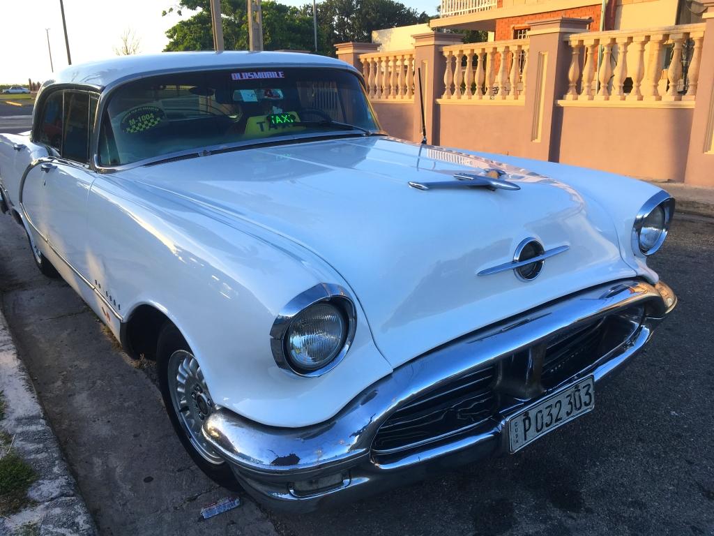 Cars In Cuba 2018 Cuba Friendly