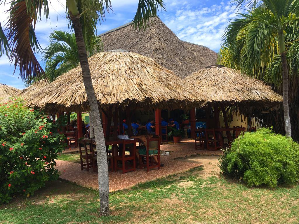 varadero restaurant
